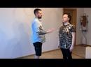 Видео от Андрея Брагина