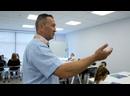 Видео от Лидеры изменений