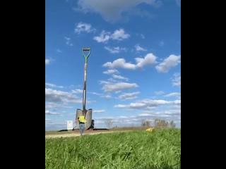 Video by Типичная Махачкала