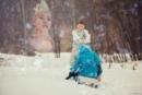Стриж Елизавета | Нижний Новгород | 42