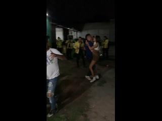 Видео от Manuel Lopez