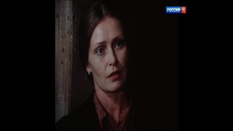 х ф Дни и годы Николая Батыгина ч 4