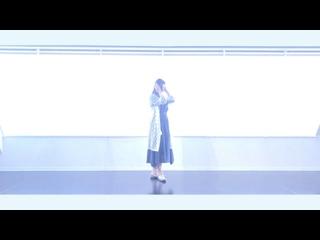 【消えそうな雰囲気で】ピチカートドロップス 踊ってみた(かった)【ちかのとかげ】 - Niconico Video sm38639470