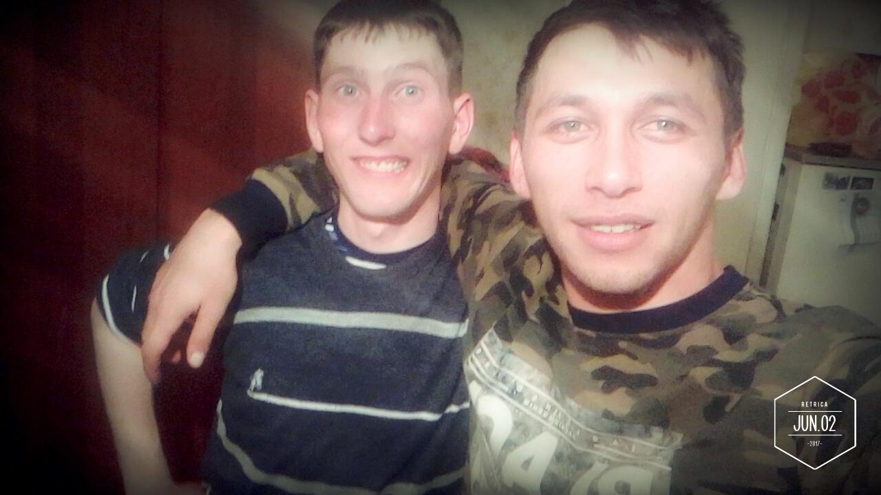 Владимир, 25, Toguzak
