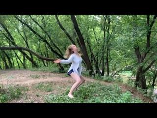 วิดีโอโดย XÁOÇ Dance PROjects