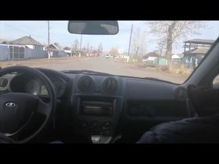 Video by МВД по Республике Тыва