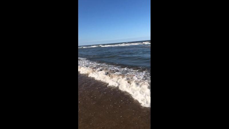Видео от Юлии Сирик