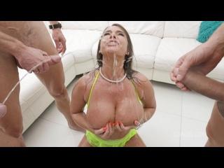 Hardcore milf Sexy Susi drinks huge bowl of piss [2021,Anal, Big Tits, Blowjob, Deep Throat, DAP, DP, Interracial, MILF, Piss]