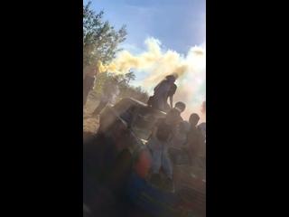 Video by Агентство праздника  Пати Бум г.Курган