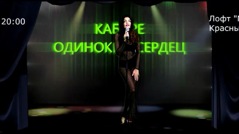 Видео от Ресторан Гладиатор Москва Курская