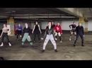 Уроки Тверка в Белгороде. Школа танцев Dance Life в Белгороде
