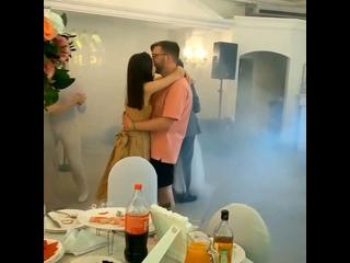 Video by Anna Pozdnyakova