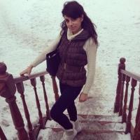 Екатерина Кардашева фото №22