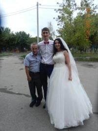 фото из альбома Андрея Маринова №16