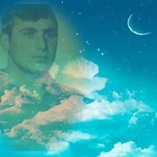 фото из альбома Нугзар Ахалаи №2