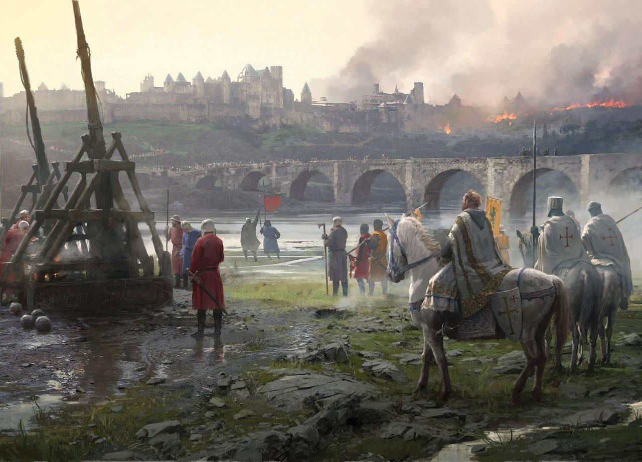 Sobre los ribaldos y mercenarios en Francia  SfvOugAV_5M