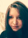 Фотоальбом Викули Немчиновой