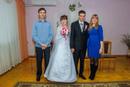 Личный фотоальбом Елены Доловских