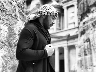 Гоша Матарадзе фотография #44