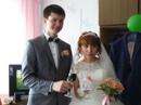 Дудин Сергей | Уфа | 22