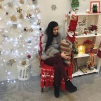 Сание Идрисова фото №35