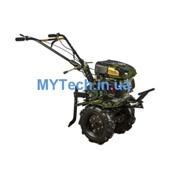 Предлагаю к продаже мотоблок Zirka BD70G01