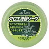 Мыло для жирной и проблемной кожи (аминокислоты, экстракт алоэ)