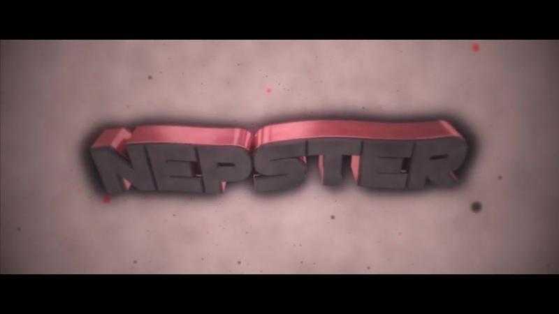 Nepster * *