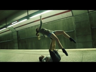 Ten  nackt Batenburg Saskia Nude video