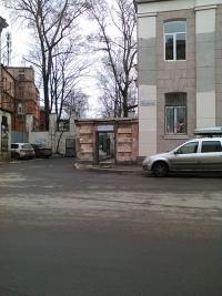 Дмитрий Глушков фото №7