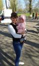 Личный фотоальбом Екатерины Малышевой