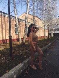Сание Идрисова фото №45