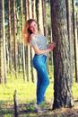 Фотоальбом Ирины Беляковой