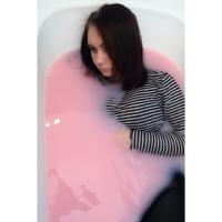фото из альбома Иры Журавлевой №16