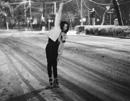 Фотоальбом Айгерим Турсуметовой