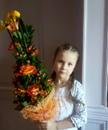 Захаркина Виктория   Москва   14