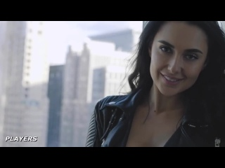Deepjack,  Feat. Christina - Do What You Want - HD - [  ].mp4