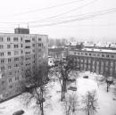 Болотских Никита | Новосибирск | 2