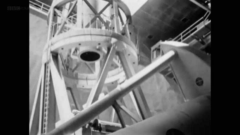 02 За горизонтом Away Фильм рассказывает о трансформациях материалов которые уводят нас из дома автомобили и транспорт ком