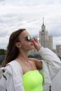 Шевченко Мария   Москва   20