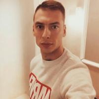 Веталь Потапенко фото №18