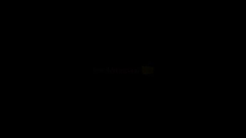 Видео от Optima Media Group ●  реклама Липецк ● ОМГ48