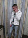 Личный фотоальбом Эдуарда Иванова