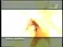 161 серия целикомСвадьба Жади и Зейна
