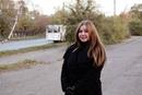 Фотоальбом Юли Липовцевой