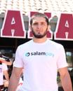 Махачев Ислам |  | 18