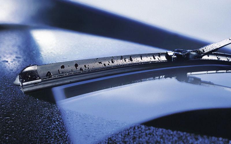 Как правильно ухаживать за автомобилем летом?, изображение №5
