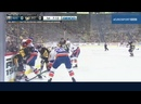 NHL On The Fly 14.04.2019, Eurosport Gold HD