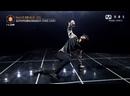 I-LAND Full Ver. BTS TEST ♬ Kim Sun Woo Park Sung Hoon Lee Hee Seung Ta-ki – FAKE LOVE 21.08.2020 EP.8