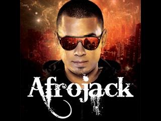 Afrojack - Tomorrowland 2019 (Mainstage )